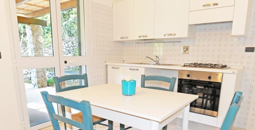 Apartment Nispo4