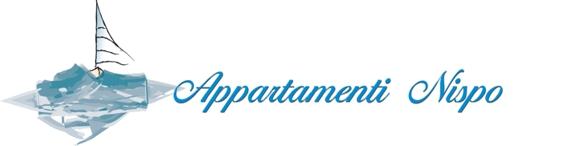 Appartamenti Nispo