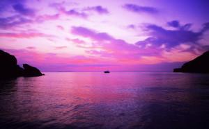 Nispo tramonto 2