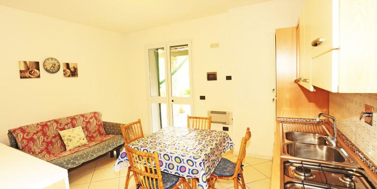 Cucina-soggiorno 2 (1)