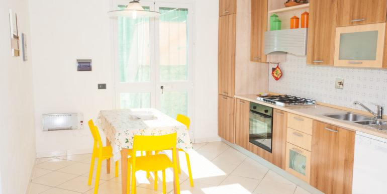 Cucina Nispo1