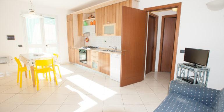Cucina-soggiorno Nispo1 (3)